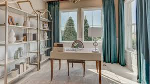 100 home design 3d gold upstairs greenville overlook the