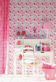 comment tapisser une chambre comment tapisser une chambre 10 enlever trace humidite papier