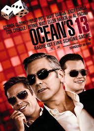 ocean twelve 100 ocean twelve ocean u0027s the complete collection blu