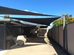 carports patio sail sun shades sail canopy for patio outdoor