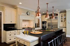 Oil Rubbed Bronze Light Fixtures With Brushed Nickel Faucets Mixing Metals Is Ok Lights Online Blog