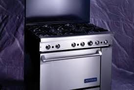 Gas Stainless Steel Cooktop How To Clean Rust Spots Off Of A Stainless Steel Stovetop Home