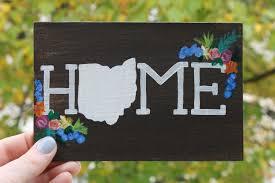 ohio ohio art ohio home ohio painting home art home