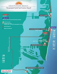 Google Maps Miami Beach by 2017 Yachts Miami Beach South Florida Luxury Marina Your Safe