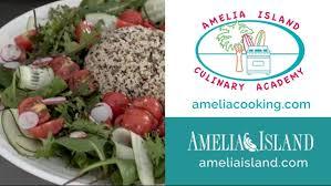 Map Of Amelia Island Florida by Amelia Island Culinary Academy Amelia Island Florida