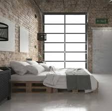chambre ado industriel chambre ado style industriel photos de 2017 et chambre style