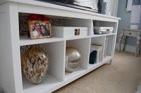 Sofa Tables Cheap by White Sofa Table U2013 Anis Tchadhouse Com