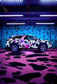 lexus tustin ca 10 best 2015 lexus rx 450h images on pinterest dream cars cars