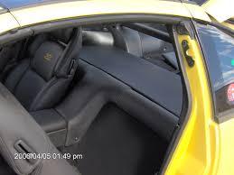 nissan 260z interior datsun 260z wallpaper image 176