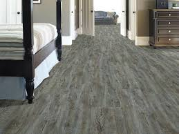 Weathered Laminate Flooring Dallas Vinyl Plank Flooring