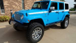 jeep teal 2017 jeep wrangler unlimited chief f37 kansas city 2017