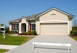 Overhead Garage Door Opener Prices by Addison Garage Door Services Opener Parts Overhead Door