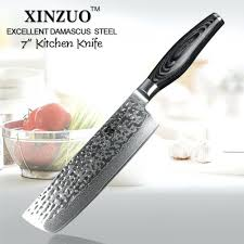 kitchen knives direct knifes japanese chef knives uk japanese steel kitchen knives uk