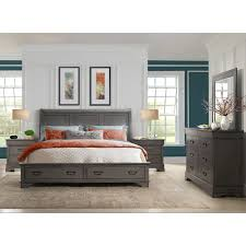 Queen Bedroom Sets Greenwich 5 Piece Queen Bedroom Set