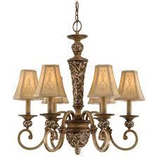 minka lavery 1556 477 220v salon grand 6 light chandelier in