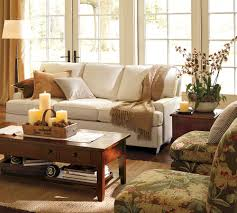 Coffee Table Decorations 5 Centerpiece Ideas For Your Coffee Table The Soothing Blog