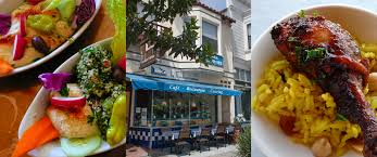 med cuisine cafe la med noe consistently voted best middle eastern and best