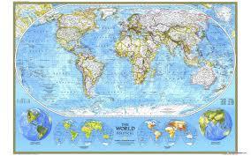 World Map 1975 by Free Map Wallpaper Wallpapersafari