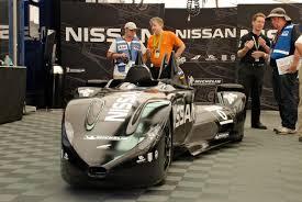 nissan race car delta wing tj u2013 vintage u0026 historic racing coverage writer photographer