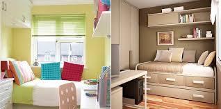 Small Single Room Designs Modelismohldcom - Single bedroom interior design