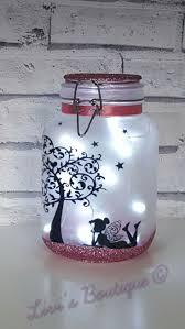 Battery Run Fairy Lights by Best 25 Garden Fairy Lights Ideas On Pinterest Lighting Ideas