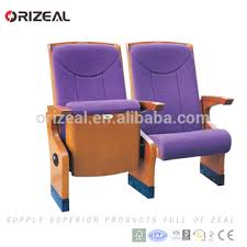 Cover Chairs Wholesale Folding Cover Fabric 3d Model Church Cinema Chairs Wholesale Used