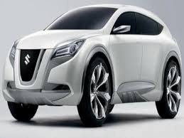 car models with price best best maruti car models price price specs and release date