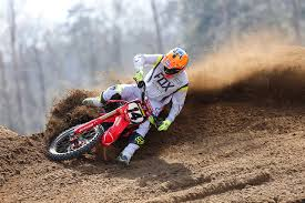 motocross action motocross action testing our bike u2013 phxtreme com