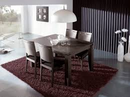 dining tables expandable circle table dining room tables that