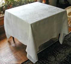 square tablecloth on round table square tablecloths enchanting square tablecloth x square clear vinyl