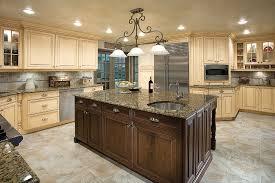 lighting in kitchen ideas kitchen lights gen4congress com