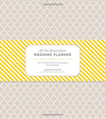 wedding planner books wedding planning books mid south