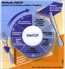 haccp cuisine collective actualités haccp en lorraine 2 aphysio