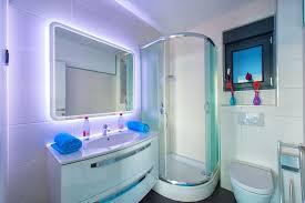 designer ferienwohnungen top1 luxus apartment designer ferienwohnung kroatien zadar maslenica 4