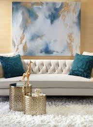 best 25 gold accents ideas on pinterest gold home decor black