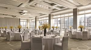 wedding venues luxury hotels the langham hotels and resorts