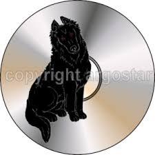 belgian sheepdog hound belgian sheepdog groenendael shop tshirt sweatshirt clip art