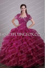 fuchsia quinceanera dresses fuchsia inexpensive quinceanera dresses sweet 16 dresses collection