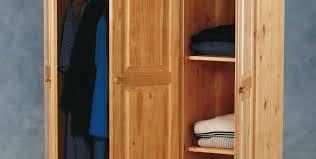 Cedar Wardrobe Armoire Wardrobe Shop Armoires At Lowes And Also Beautiful Wardrobe