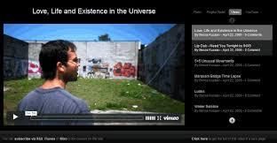 love themes video best video blogging theme on wordpress wordpress videoblogging