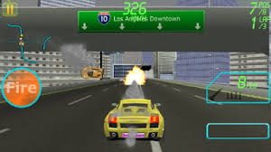 death race the game mod apk free download supercar shooter mod apk download mod apk free download for