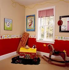 Cowboys Bedroom Set by Bed Set Sweet And Sour Kids Blog Just A Splash Of Color Imanada