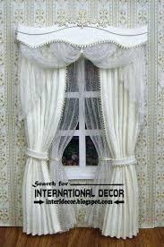 valances kitchen curtains and valances pleat curtains valances