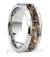 country wedding rings wedding rings urlifein pixels