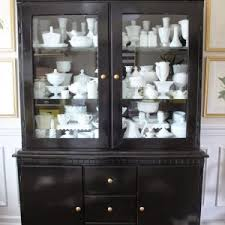 furniture captivating china cabinets for your dining room design