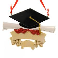 25 unique graduation ornament ideas on graduation