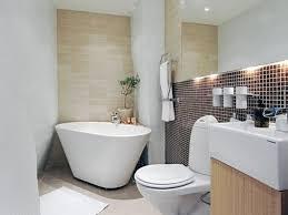 blue bathrooms designs attic storage small bathroom ideas small