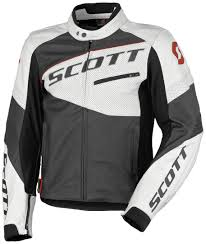 scott motocross helmets scott dualraid tp jacket black grey onroad jackets scott skiles