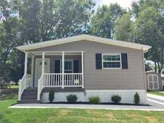 home for rent in new jersey new jersey mobile manufactured and trailer homes for rent in more