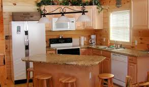 kitchen island storage ideas 100 powell kitchen islands 100 pre built kitchen islands